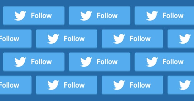 How to Audit and Clean Up Who You're Following on Twitter