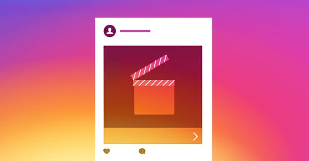 How to Upload Videos to Instagram from Your Mac