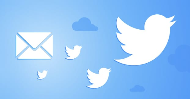 10 Ways to Find the Email Address of a Twitter Profile