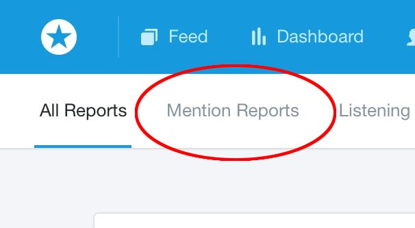 How to Search and View All of Your Instagram Mentions