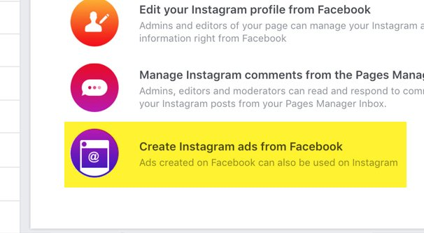 How to Edit, Pause or Cancel an Instagram Promotional Ad