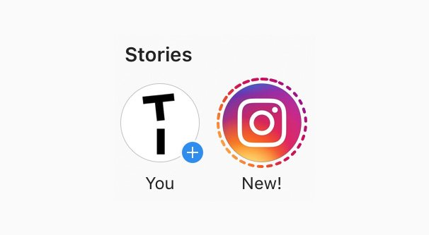 Adding Logo to IG Story
